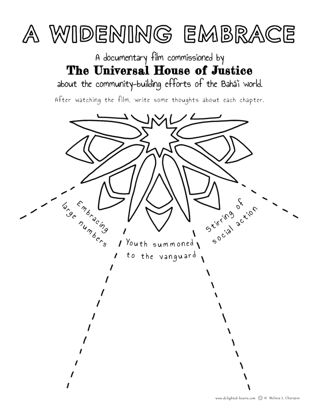 175_DHLLC_Melissa Charepoo_Coloring Page_A Widening Embrace Documentary.png