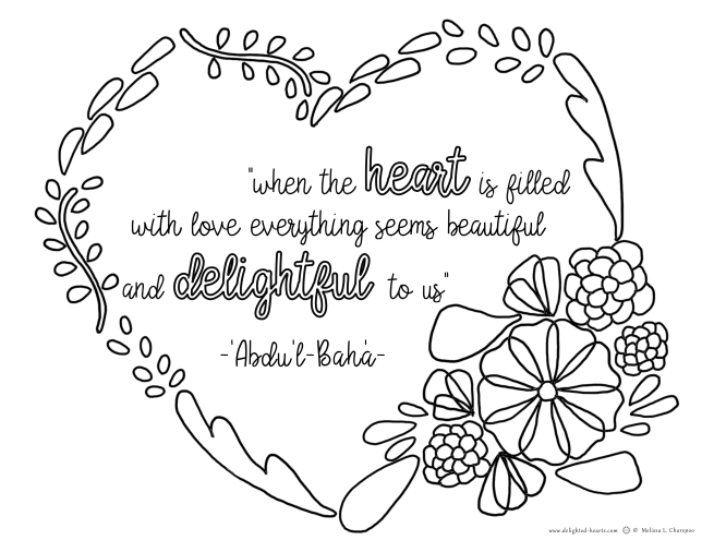 175_DHLLC_Melissa Charepoo_Coloring Page_When the hearts is filled with love.png
