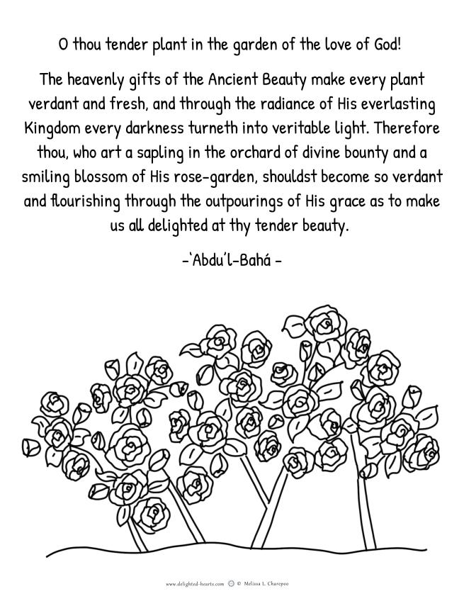 Prayer_177_DHLLC_Melissa Charepoo_Prayer_Orchard