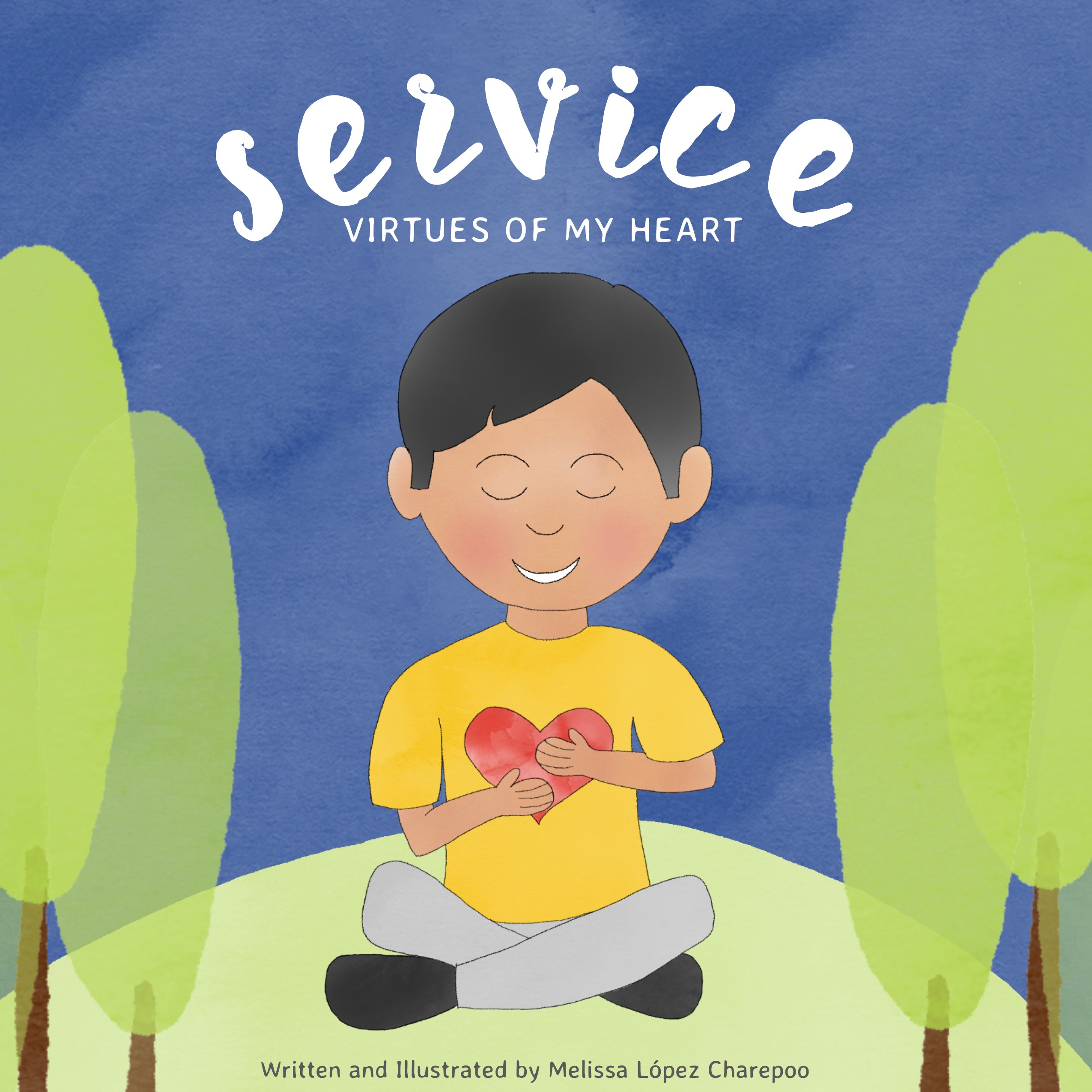 Service final cover 8.5 x 8.5 PNG